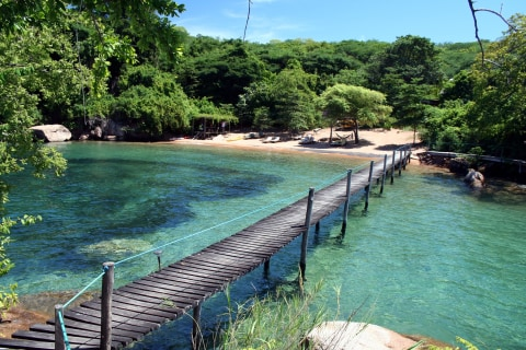 Mumbo Island Sunways.jpg