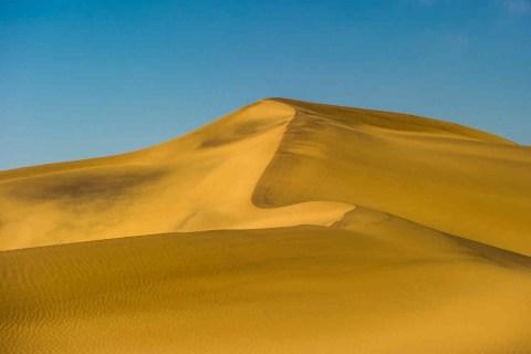Namib Wüste, Kleingruppenreise Capetown und Namibias Highlights