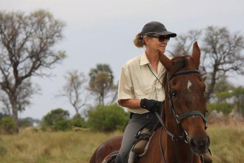 Okavango Horse safaris2.jpg