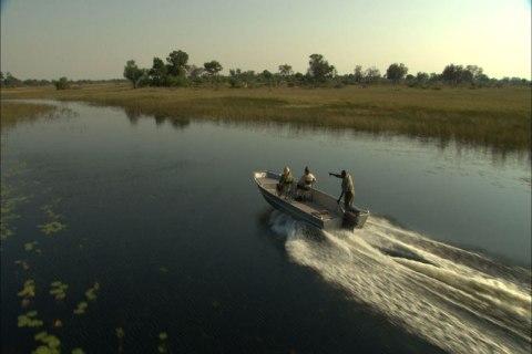 Okavango Horse safaris5.jpg