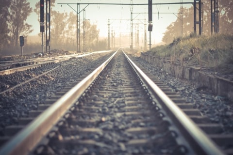 RVR-RailwayLine1-LRes.jpg