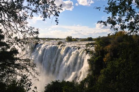 Sambia Victoria Falls Sunways.jpg