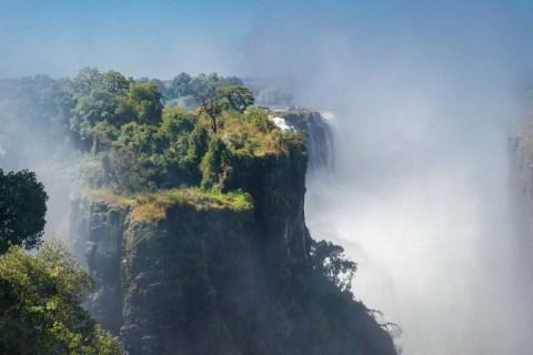 Simbabwe