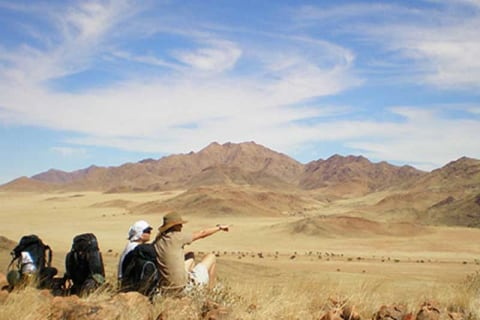 Tok Tokkie Trails Namibia Aussicht.jpg