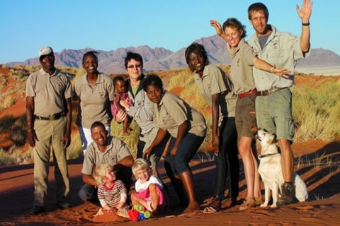 Tok Tokkie Trails Namibia Team.jpg