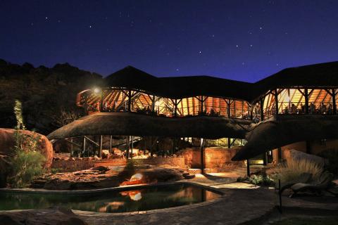Twyfelfontein Country Lodge 3.jpg