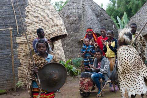 ethiopien reisen (1 von 1)-4.jpg