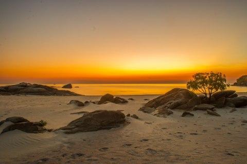 Malawi Kleingruppenreise