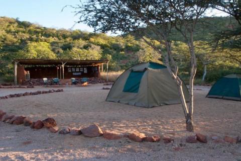 okonjima_campsite3.jpg