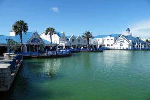 St-Francis-Bay