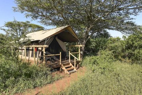zululand-lodge-aussenansicht-einer-tented-lodge.1180x0.jpg
