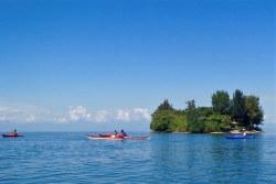 2-lale kivut-Rwanda-Kingfisher-Kayaking-meineweltreisen.jpg