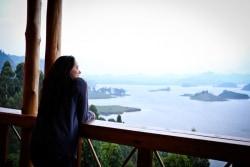 5-lake-mutanda-meinewelt-reisen.jpg