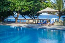 9 Pool Beach meinewelt-reisen