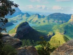 Blyde River Canyon_2_SA-Experience.jpg