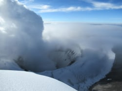 cotopaxi-equador-meineweltreisen