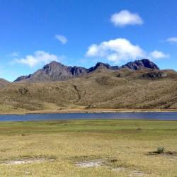 cotopaxi-limpiopungo-meineweltreisen