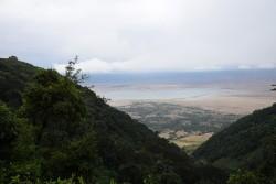 ngorongoro-crater-tansania