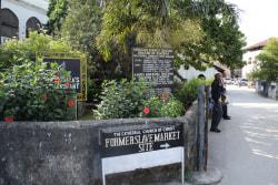 Alter-Sklavenmarkt-Sansibar-MeineWelt-Reisen