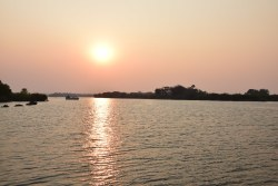 sambesi-sonnenuntegang-meinewelt-reisen
