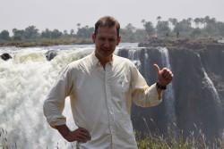 victorial-falls-timo-meinewelt-reisen