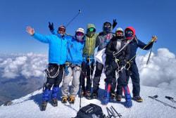 Elbrus Gipfel.jpg
