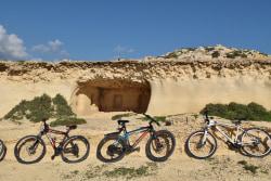 fahrrad-malta-meineweltreisen