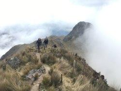 fuya-fuya-ecuador-meineweltreisen