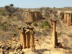 Isimila-Old-Stone-Age