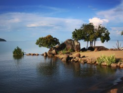 Malawisee-Malawi-meineweltreisen