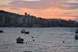 malta-meineweltreisen