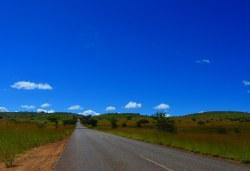 Panorama Route_SA-Experience(1).JPG