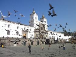 quito-ecuador-meineweltreisen