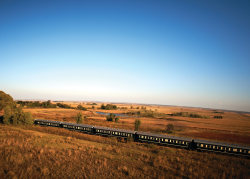 RVR-NorthWestProvince3-HRes.jpg