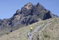 rucu-pichincha-ecuador-meineweltreisen