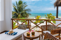 Screenshot_2019-06-28 Zanzibar photos Next Paradise Boutique Resort.jpg