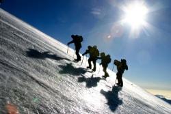 Summit Elbrus.jpg