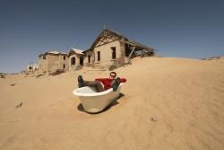 TARUK_Fleck_Kolmanskop