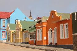 MeineWelt-Reisen_Fleck_Lüderitz