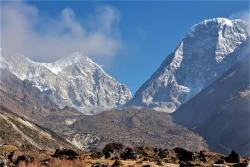 himalaya-mountains-meineweltreisen