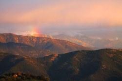 Tag 11 rainbow-over-korsiva-meinewelt-reisen