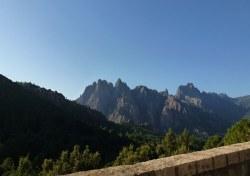 Tag 16 Dolomiten Korsikas-meinewelt-reisen