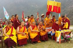 monastery-nepal-meinewelt-reisen