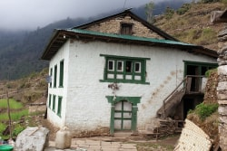 village-nepal-meinewelt-reisen