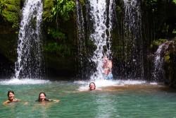 Ndare Ndare Pool