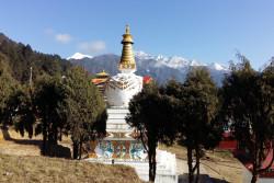 stupa-taksindu-nepal-meineweltreisen