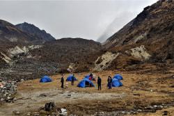 camp-nepal-meineweltreisen