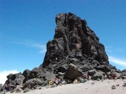 lava tower zuschnitt