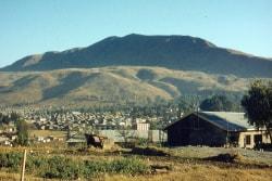 mbeya-city-tansania