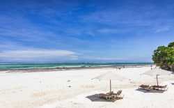 Strand von Watamu meinewelt-reisen